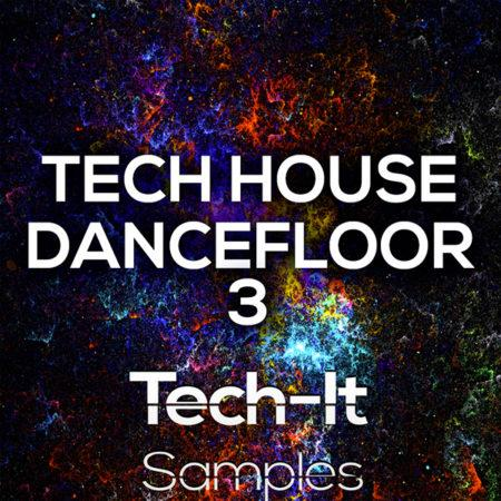 tech-house-dancefloor-3-sample-pack