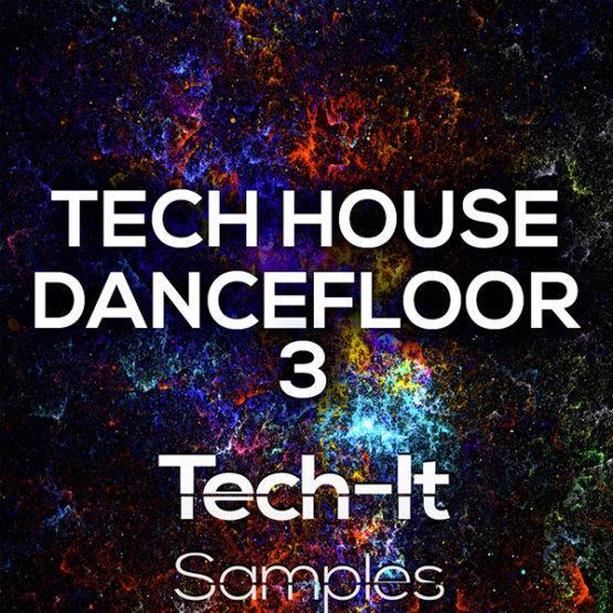 tech-house-dancefloor-3-sample-pack