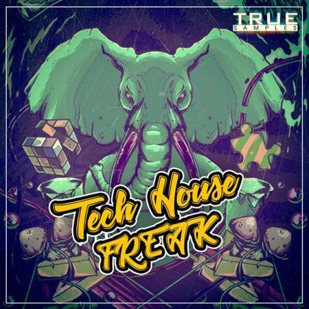 tech-house-freak-true-samples-pack