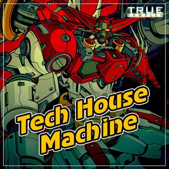 tech-house-machine-by-true-samples