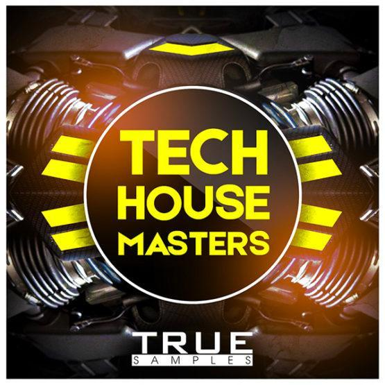tech-house-masters-sample-pack-by-true-samples