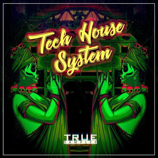 tech-house-system-sample-pack-true-samples