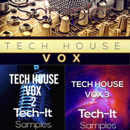tech-house-vox-bundle-by-tech-it-samples