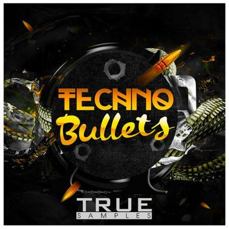 techno-bullets-sample-pack-by-true-samples