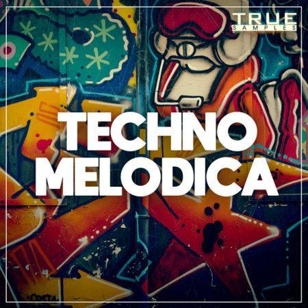 techno-melodica-sample-pack-by-true-samples