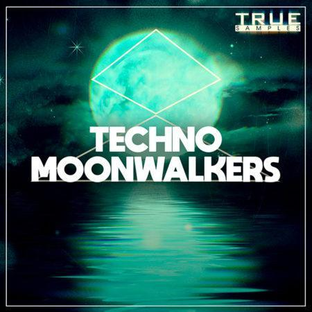techno-moonwalkers-true-samples