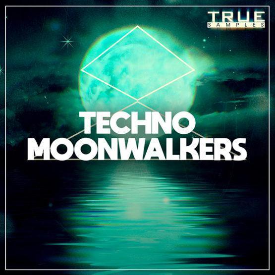 techno-moonwalkers-true-samples
