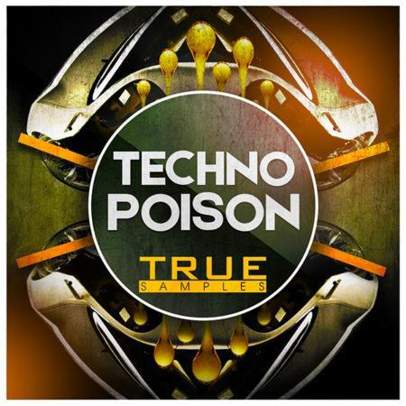 techno-poison-sample-pack-by-true-samples