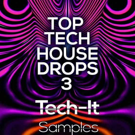 top-tech-house-drops-3-sample-pack-tech-it-samples
