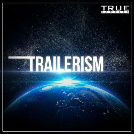 trailerism-sample-pack-by-true-samples