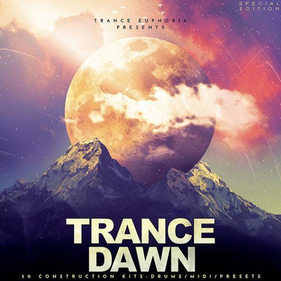 trance-dawn-sample-pack-trance-euphoria