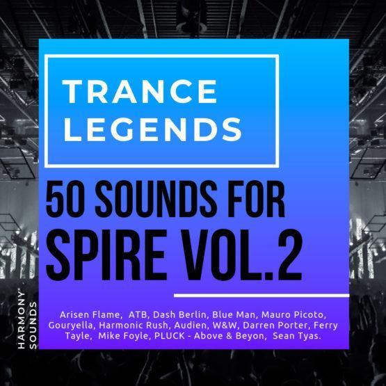 trance-legends-2-50-sounds-for-spire