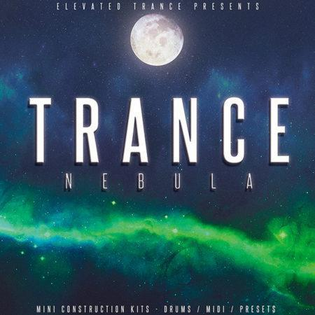 trance-nebula-sample-pack-by-elevated-trance