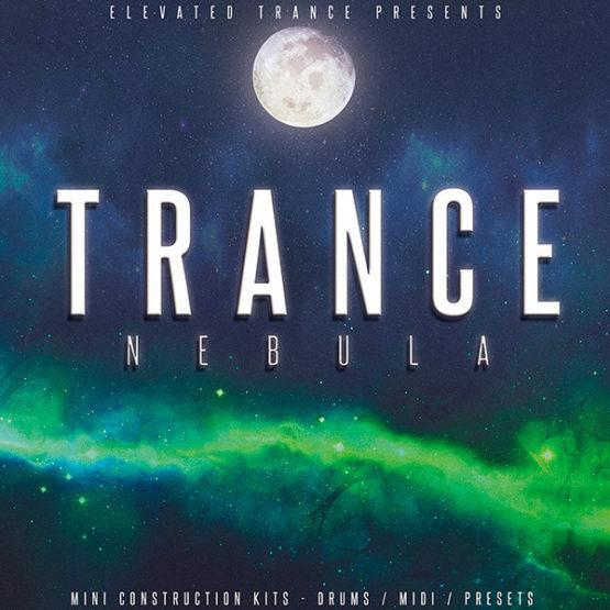 trance-nebula-sample-pack-by-elevated-trance