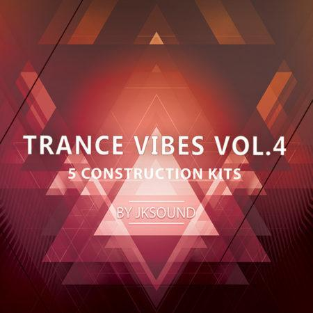 trance-vibes-vol-4-sample-pack-by-jksound