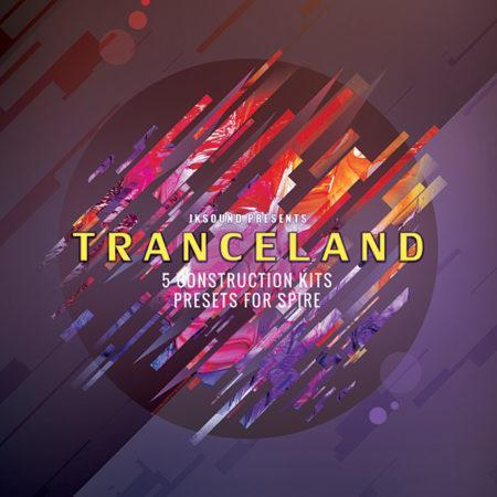 tranceland-sample-pack-by-jk-sound