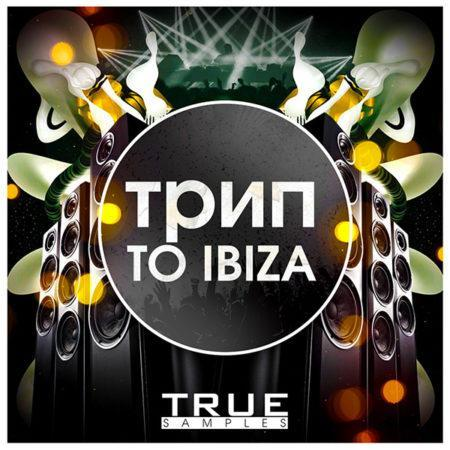 trip-to-ibiza-sample-pack-true-samples