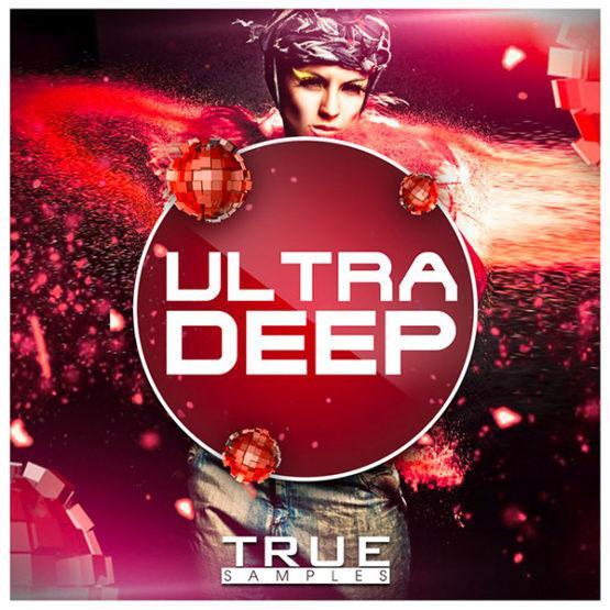 ultra-deep-sample-pack-true-samples
