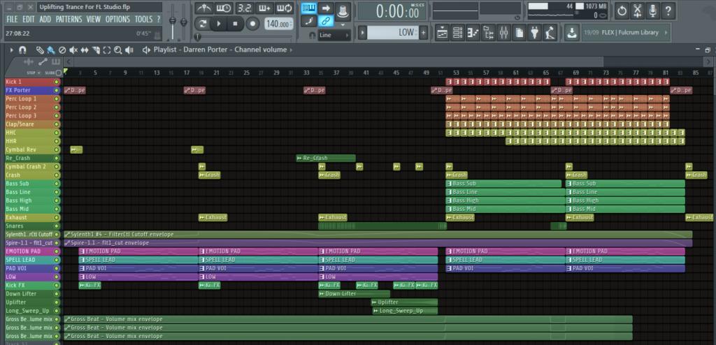 uplifting-trance-for-fl-studio-darren-porter-style-template-elements-sounds