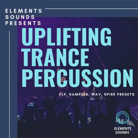uplifting-trance-percussion-sample-pack-by-elements-sounds