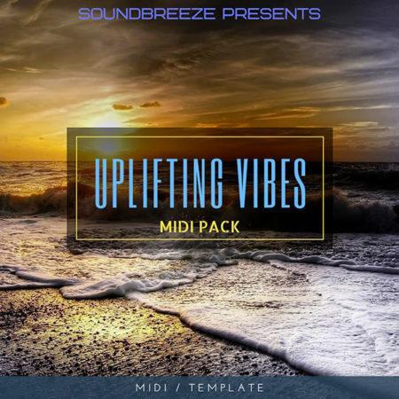 uplifting-vibes-midi-pack-by-soundbreeze
