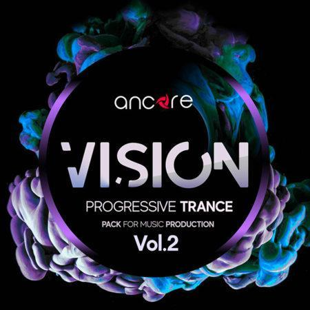 vision-2-trance-producer-pack-ancore-sounds