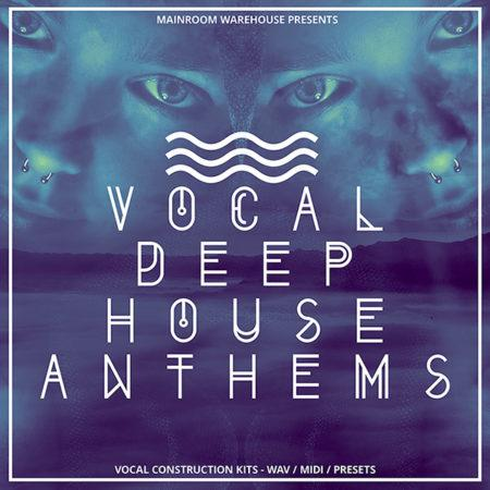 vocal-deep-house-anthems-by-mainroom-warehouse