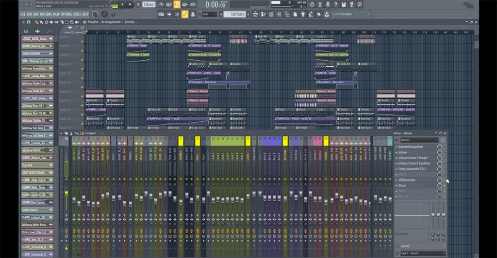 wildcrow-progressive-house-masterclass-2