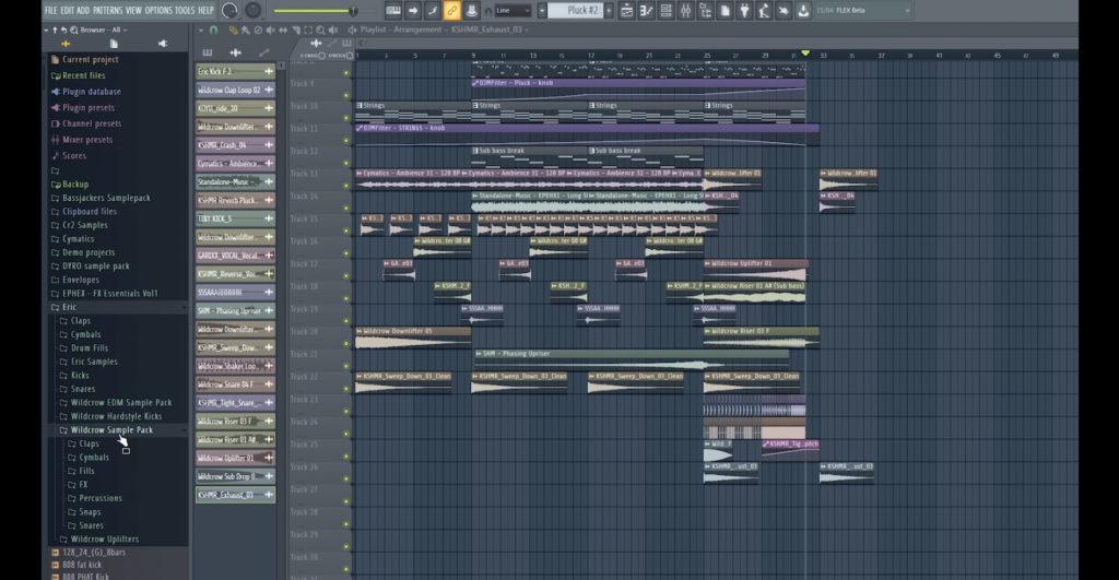 wildcrow-progressive-house-masterclass-3