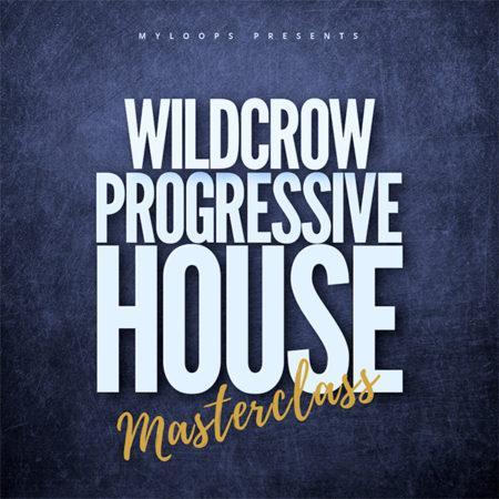 wildcrow-progressive-house-masterclass-tutorial-myloops