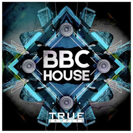 BBC-house-sample-pack-by-true-samples
