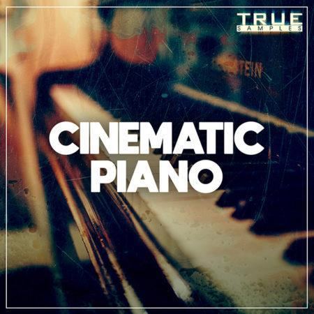 Cinematic-piano-sample-pack-by-true-samples