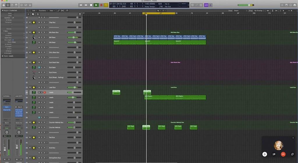 adam-ellis-extended-tutorial-11-screenshot-1