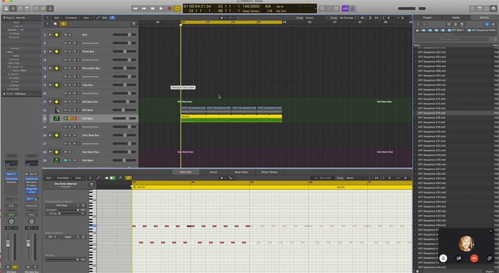 adam-ellis-extended-tutorial-11-screenshot-2