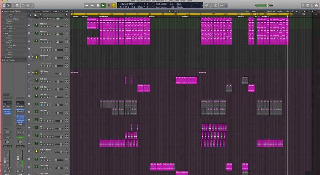 adam-ellis-extended-tutorial-11-screenshot-3