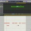 adam-ellis-layering-tutorial-screenshot-1