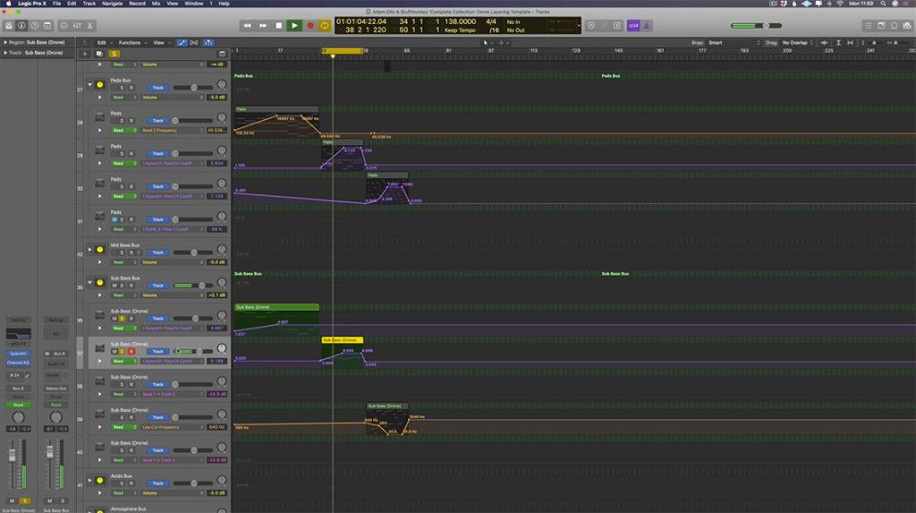 adam-ellis-layering-tutorial-screenshot-2