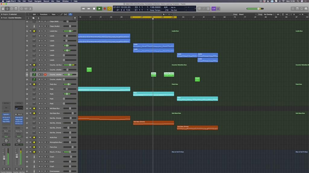 adam-ellis-layering-tutorial-screenshot-3