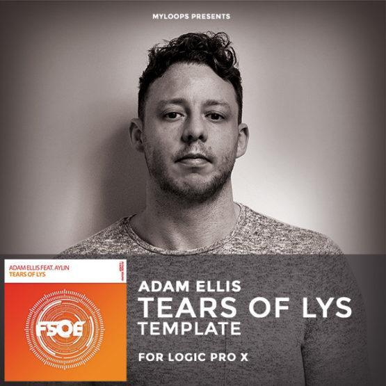 adam-ellis-tears-of-lys-template-for-logic-pro-x