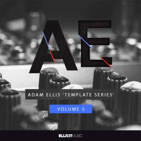 adam-ellis-template-series-vol-5-myloops-logic-pro