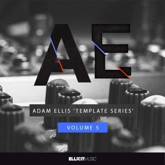 adam-ellis-template-series-vol-5-myloops-logic-pro