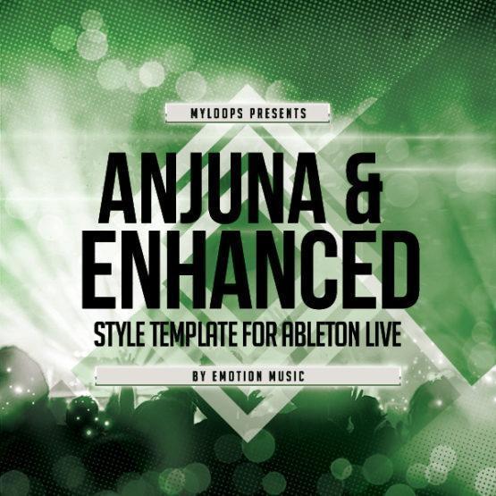 anjuna-enhanced-style-ableton-live-template-emotion-music