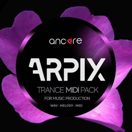 arpix-trance-midi-pack-by-ancore-sounds