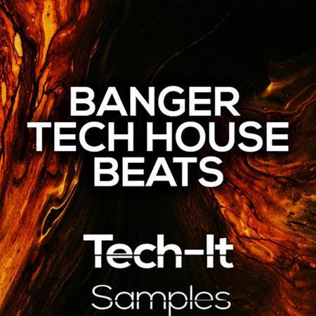banger-tech-house-beats-sample-pack-tech-it-samples