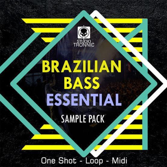 brazilian-bass-essential-sample-pack-studio-tronnic