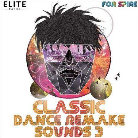classic-dance-remake-sounds-3-for-spire-trance-euphoria