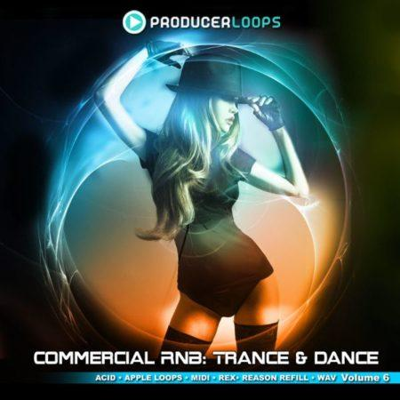 commercial-rnb-trance-dance-vol-6-producer-loops