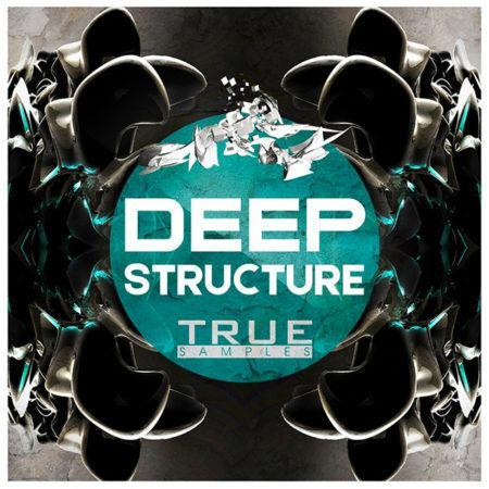 deep-structure-sample-pack-by-true-samples