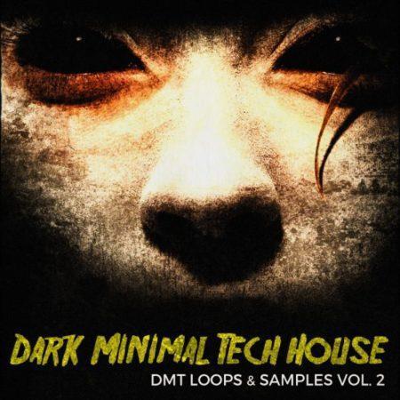 dmt-dark-minimal-tech-hous-vol-2-sample-pack-speedsound