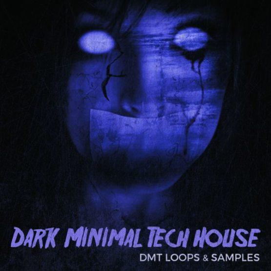 dmt-dark-minimal-tech-house-sample-pack-speedsound